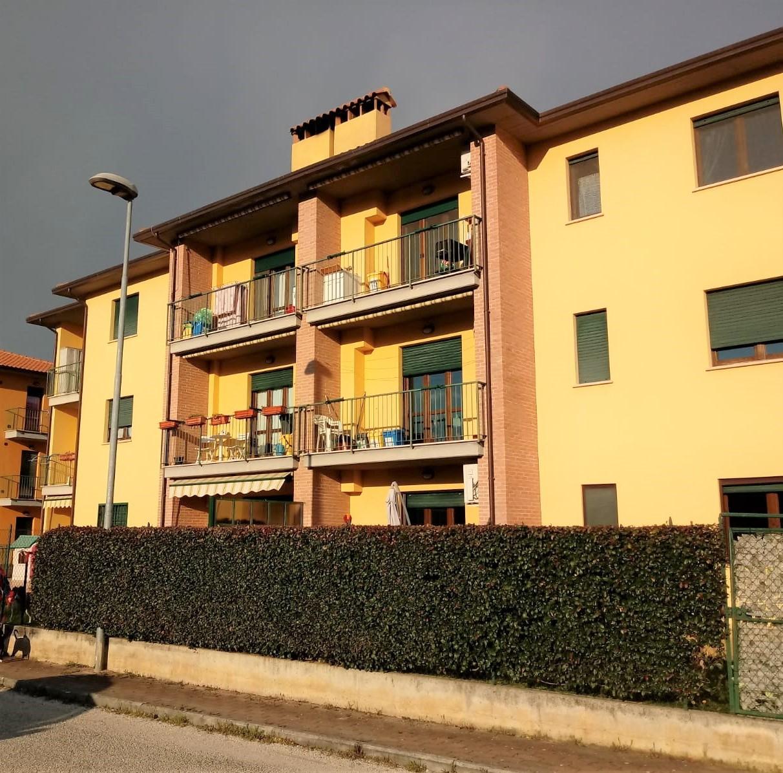 CASTEL RITALDI, via 2 Maggio